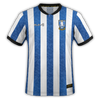 Sheffield Wednesday 2020-21 home.png