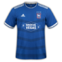 Ipswich Town 2019-20 home.png