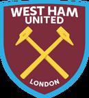 West Ham United FC logo 2016.png