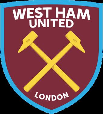West Ham United F C Football Wiki Fandom