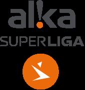 Danish Superliga.png