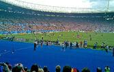 Category:Austrian stadiums