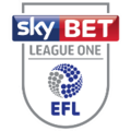 Football League One.png