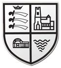 Hampton & Richmond Borough FC.png