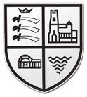 2017–18 Hampton & Richmond Borough F.C. season