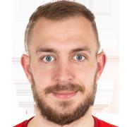 Jiří Skalák