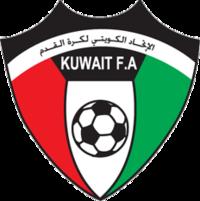 Kuwait national football team