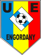 UE Engordany.png