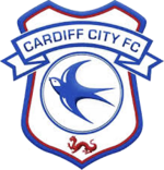 CardiffCity2015Badge.png