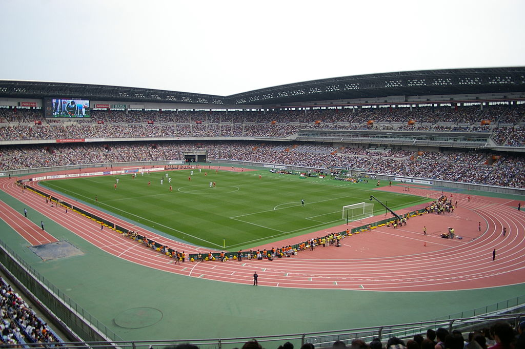 2002 FIFA World Cup Final