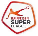 Swiss Super League.png