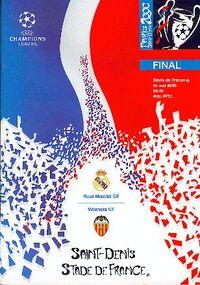 Champions League Final 2000.jpg