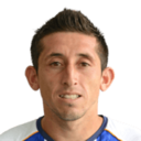 FC Porto H. Herrera 001.png
