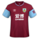Burnley 2020-21 home.png