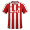 Stoke City 2020-21 home.png