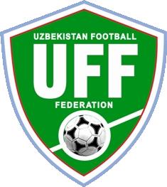 Uzbekistan national football team