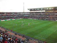 Estadio Nuevo Los Cármenes, March 2012.jpg