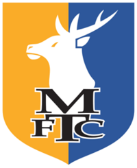 Mansfield Town FC.png