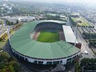 Category:Belgian stadiums