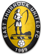 2017–18 East Thurrock United F.C. season