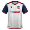 Bolton Wanderers 2020-21 home.png