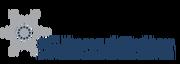 Hillsborough logo.png
