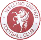 Welling United FC.png