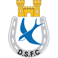 Dungannon Swifts F.C.