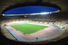 StadiumSevilla.jpeg