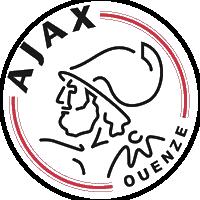 Ajax de Ouenzé