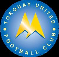 Torquay United FC.png