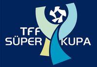 Turkishsupercup.jpg
