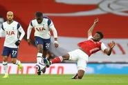 Arsenal v Tottenham Hotspur (2020-21).6