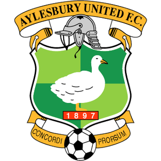 Aylesbury United F.C.