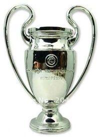 European Cup era, 1955–1992 trophy.jpg
