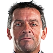Phil Brown (born 1959)