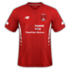 Leyton Orient 2020-21 home.png