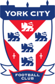 York City FC.png