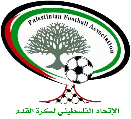 Gaza Strip League