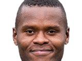 Mbwana Samatta
