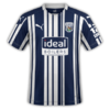 West Bromwich Albion 2020-21 home.png
