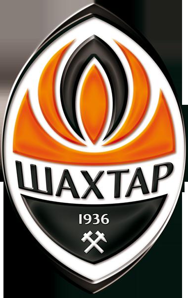 Inter Milan v Shakhtar Donetsk (Europa League 2019-20)