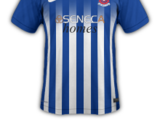 Hartlepool United F.C.