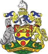 Maidstone United FC.jpg