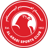 Al-Arabi SC (Qatar)