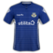 Eastleigh 2016-17 home.png