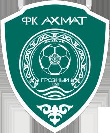 FC Akhmat Grozny