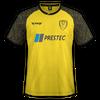 Burton Albion 2019-20 home.png