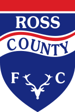 2017–18 Ross County F.C. season