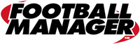 Football Manager logo.png